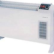 Тепловентиляторы бытовые Корвет 2000П фото