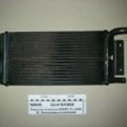 Радиатор отопителя КАМАЗ (4-х рядн.) (Автомаш 1206.8101060-10) фото