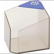 Бокс для бумаги 10 10 10 металлическая сетка, tz1360 фото