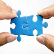 Реструктуризация и оптимизация бизнеса фото