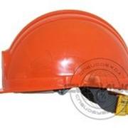 Каска защитная СОМЗ-55 Favori T HAMMER Rapid оранжевая фото