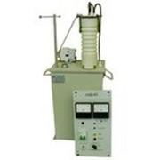 Аппарат Испытания И Прожига Диэлектриков Аид-60П Вулкан-М фото