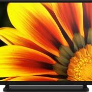 Телевизор Toshiba 32W2453 фото