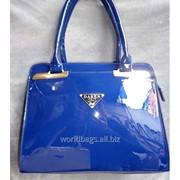 Женская сумка 1509, в наличии 4 цвета фото