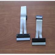 Термопечатающие головки Т1001Б-1, Т1001Б-2, ТА4032А, ТД4032А фото
