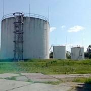 Услуга хранения нефтепродуктов фото