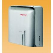 Диспенсер полотенец Algostar PD 930 мод. pd 930 фото