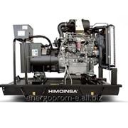 Дизельный генератор Himoinsa HYW3-13 T5-AS5 фото