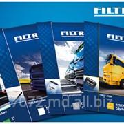 Продажа автомобильных масел Filtron в Кишиневе фото