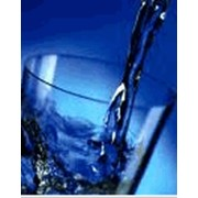 Анализ и очистка воды, подбор фильтров для воды. фото