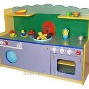 Кухня Марія 1050х350х800 фото