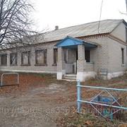 Производственное помещение в 40 км от Харькова фото