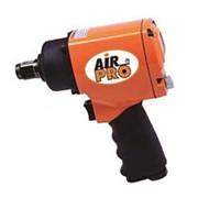 Гайковерт ударный пневматический AIRPRO SA2364 фото