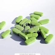 Препараты ветеринарные антигельминтные фото