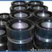 Комплектующие для нефтедобывающего оборудования фото