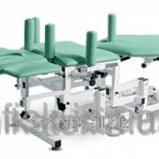 Стол реабилитационный многофункциональный SR-I фото