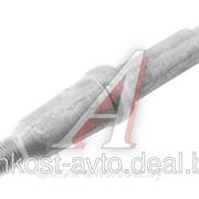 Палец ГАЗ-3302 амортизатора (ОАО ГАЗ) 3302-2905472 фото