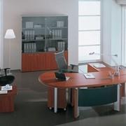 """Мебель офисная """"Деко"""" фото"""