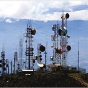 Оснащение систем гарантированного энергоснабжения, Решения задач автномного энергосбережения, телекоммуникации фото