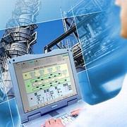 Автоматизация промышленного оборудования фото