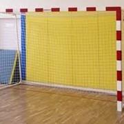 Ворота Для Гандбола Мини-Футбола фото