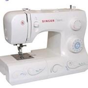 Машины бытовые швейные Singer Talent 3323 фото