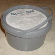 Грязь иловая сульфидная залива Сиваш 1 кг фото