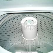 Ремонт стиральных машин в пригороде фото