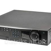IP-видеорегистратор RVi-IPN16/8-PRO фото