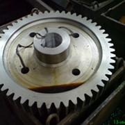 Механическая обработка металлов (металлообработка, механообработка) фото