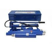 Комплект гидравлики рихтовочный Т03020 AE&T 20т фото