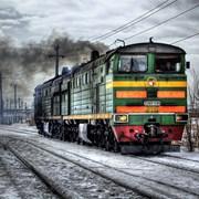 Фільтр локомотивний ФЛ-25/75-2М 579.04.10 фото