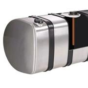 Оборудование для измерения и контроля уровня топлива фото