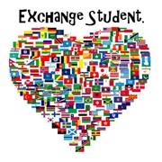 Обмен студентами и учеными. фото