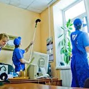 Генеральная уборка квартир, домов, коттеджей АЛМАТЫ фото