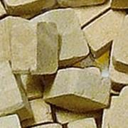 Мозаика из керамики Rayher «Мини» фото