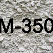 Бетон С20/25 (М350) П2 фото