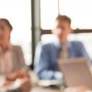 Решения для предприятий малого и среднего бизнеса фото