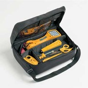 Наборы телефониста ELECTRICAL CONTRACTOR TELECOM KIT II фото