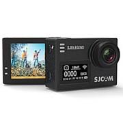 Экшн камера SJCAM SJ6 Legend фото