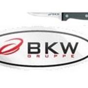 Нож универсальный E TR300 фото