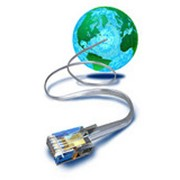 Построение структурированных кабельных систем (СКС) фото