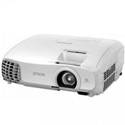 Мультимедийный проектор для дома Sony VPL-HW55ES/W фото