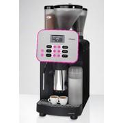 Кофемашины профессиональные Schaerer Coffee Vito фото