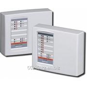 Прибор приёмно-контрольный Версет 2 GSM фото