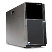 Серверы IBM фото