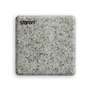 Искусственный камень Staron Sanded Grey фото