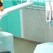 Семинар: Диагностика зубочелюстных аномалий. Рентгеноцефалометрический анализ. Планирование ортодонтического лечения фото