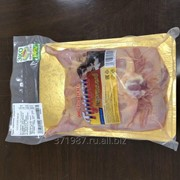 Мясо перепела (тушка домашнего перепела) фото