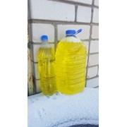 Жидкие продукты пиролиза фото